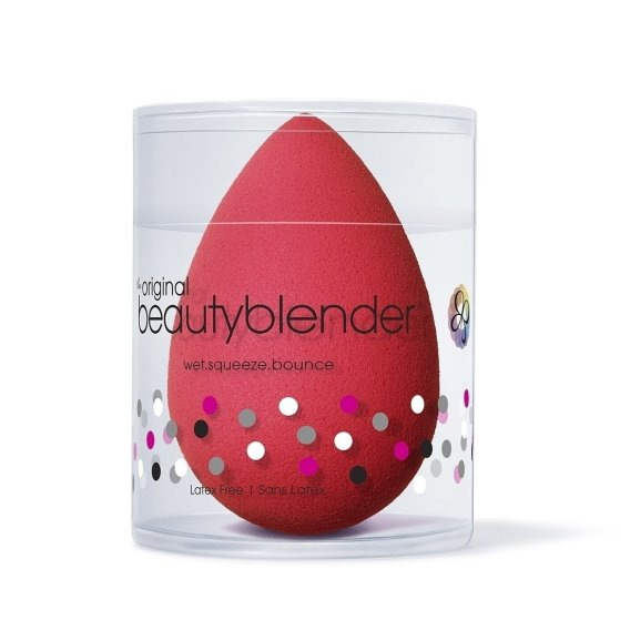 beautyblender_redcarpet_catalog_packshot_5332_1_3