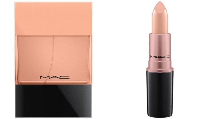 creme-d-nude-mac-cosmetics