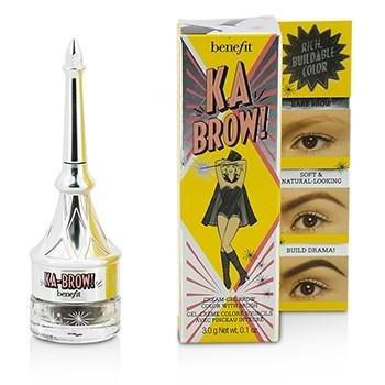 ka-BROW!