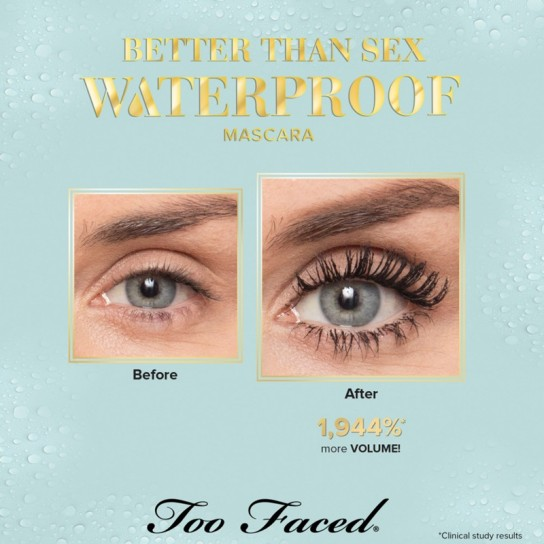 toofaced_btswaterproof_beforeafter