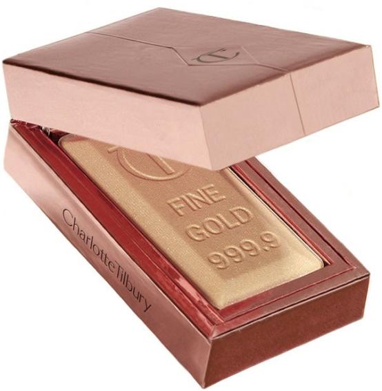 charlotte-tilbury-bar-of-gold-packshot_002_.jpg