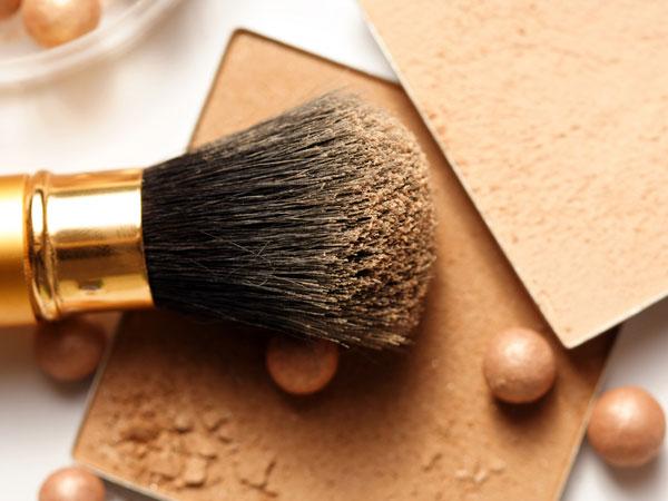 06-1436189422-brushes1