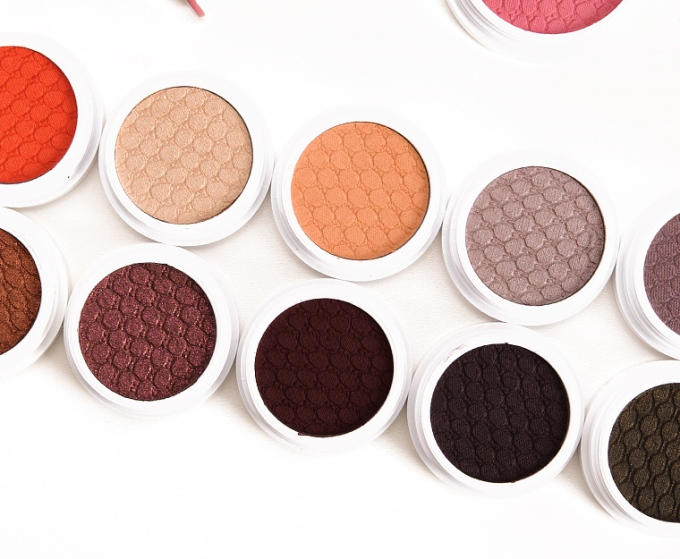 colourpop_fall2015group003