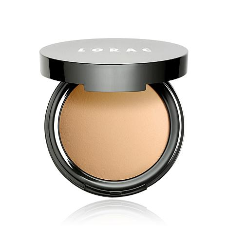 lorac-porefection-pressed-powder-medium-tan-d-20170502143445133~552293