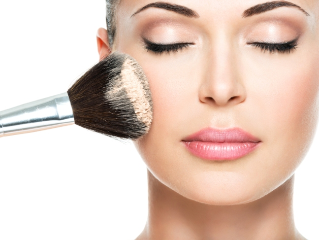 Permanent-Make-Up-1030x777