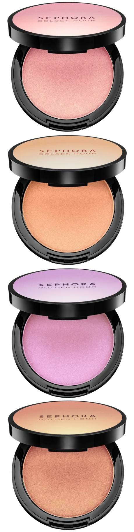 Sephora-Golden-Hour-Highlighting-Powder