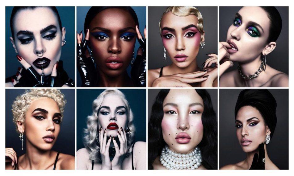 50-of-Makeup-Artist-Pat-McGrath_s-Best-Beauty-Looks-on-Instagram-1-1000x600