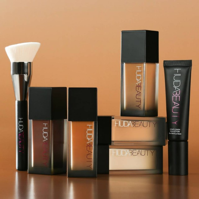 authentic_huda_beauty_faux_filter_foundation_1509936321_c97e9a72