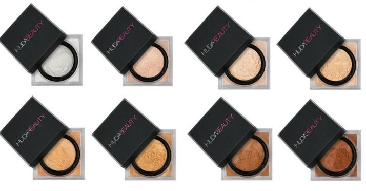 Huda-Beauty-2018-Easy-Bake-Loose-Powder-4112475387-1531993888648