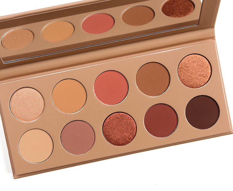 kkw-beauty_classic_002_palette