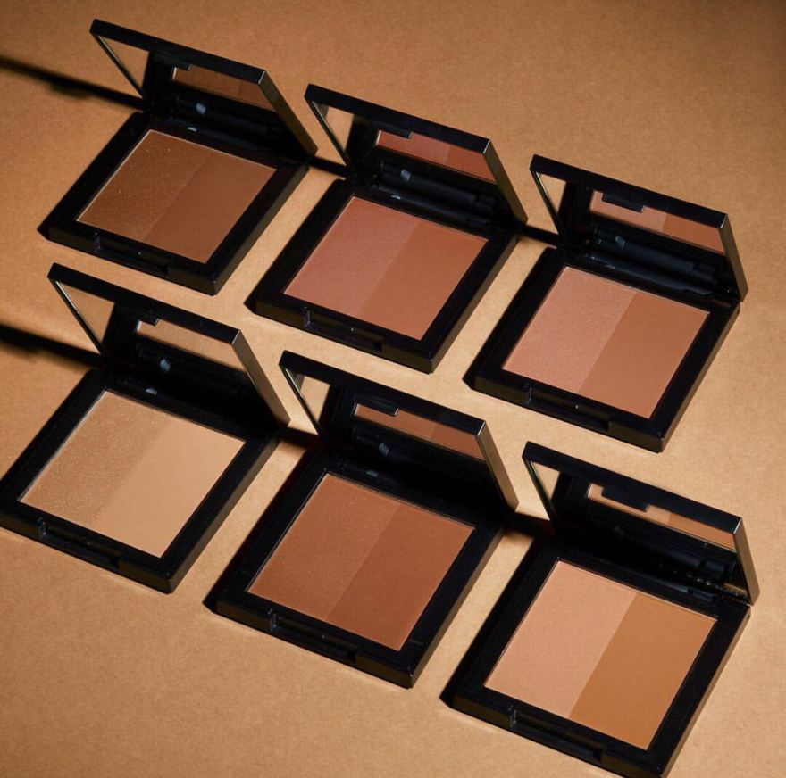 new_launching_morphe_brontours_preorder_1522314637_aec368b3