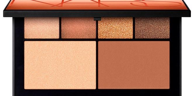 NARS-Atomic-Blonde-Eye-Face-Palette-Now-at-Sephora