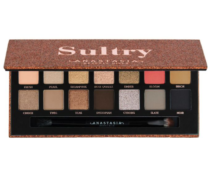 anastasia_beverly_hills_sultry_eye_shadow_palette_blog