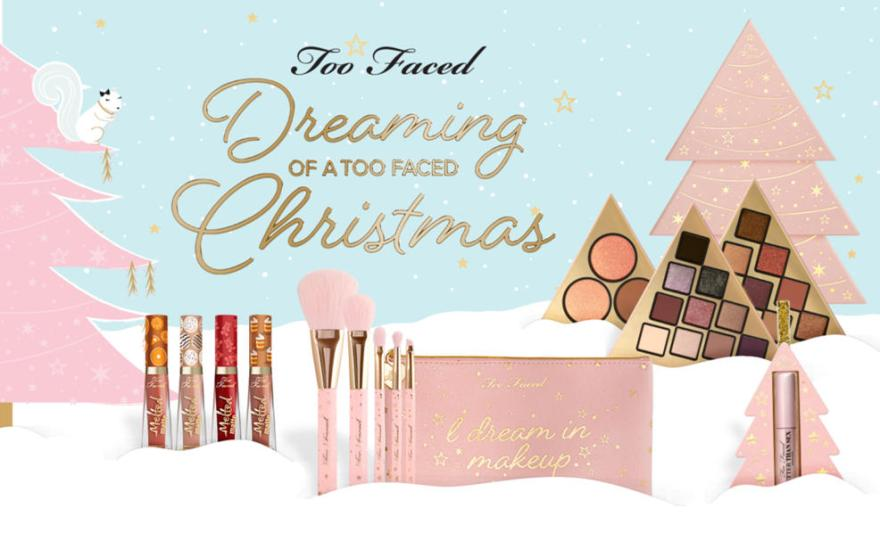 DG34440_091618_ComplexGrid_BS_TooFaced_Holiday