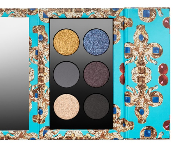 holiday-2018_pat-mcgrath-opulence_001_promo