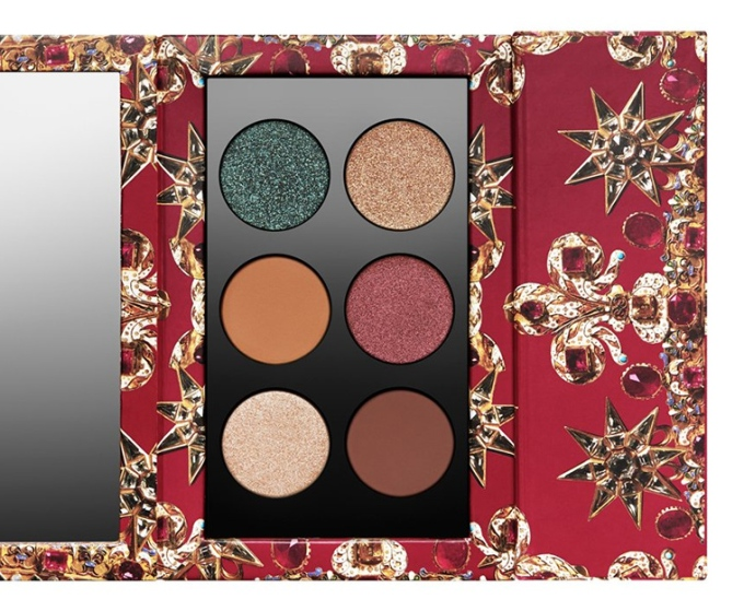 holiday-2018_pat-mcgrath-opulence_003_promo