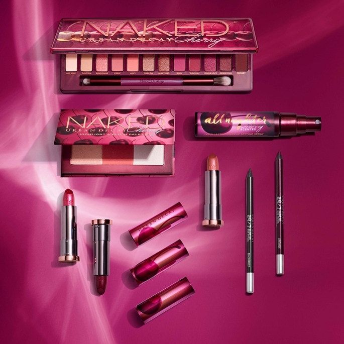 holiday-2018_urban-decay-naked-cherry_001_promo