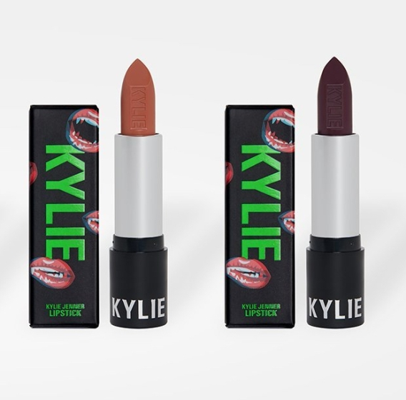 kylie-cosmetics-hallowen-lipbundle
