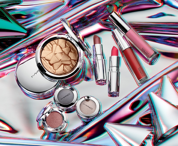 mac shiny pretty things visual 2