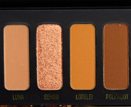 melt-cosmetics_gemini_002_palette