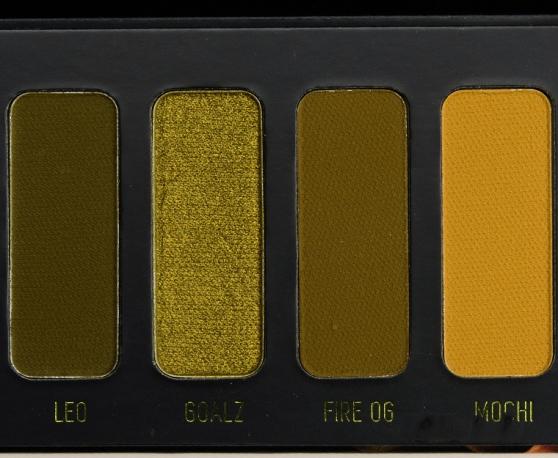 melt-cosmetics_gemini_004_palette