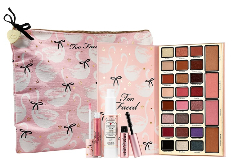 Too-Faced-Dream-Queen-Limited-Edition-Make-Up-Collection