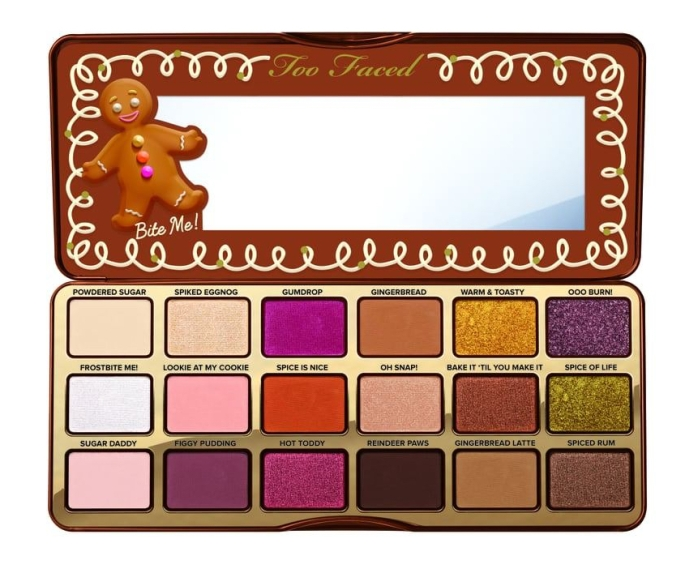 Too-Faced-Gingerbread-Spice-Palette