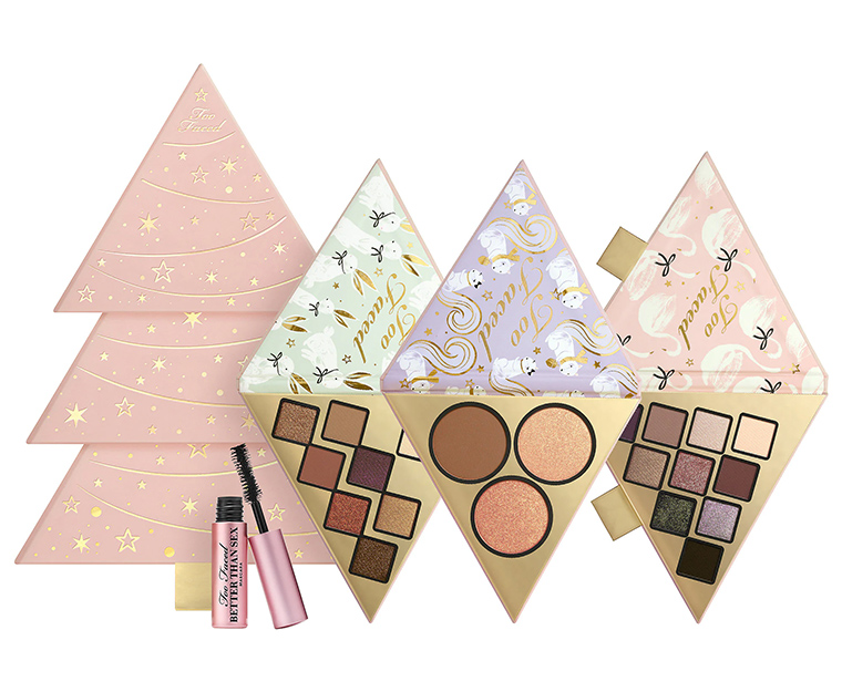 Too-Faced-Holiday-2018-Collection-4