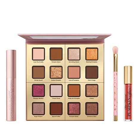 too-faced-pumpkin-spice-eye-palette-collection-d-2018092609582659~629374