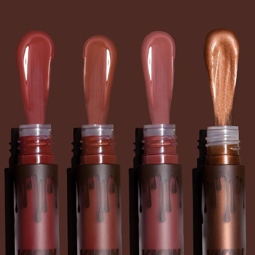 1543193460_262_Kim-Kardashain-Instagram-The-KKW-X-KYLIE-II-collab-is-now-on-KKWBEAUTY.COM-4-new-lips-in-deep-rich-tones