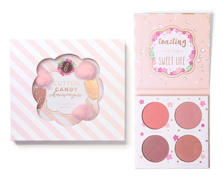 cotton_candy_champagne_palette_06.jpg