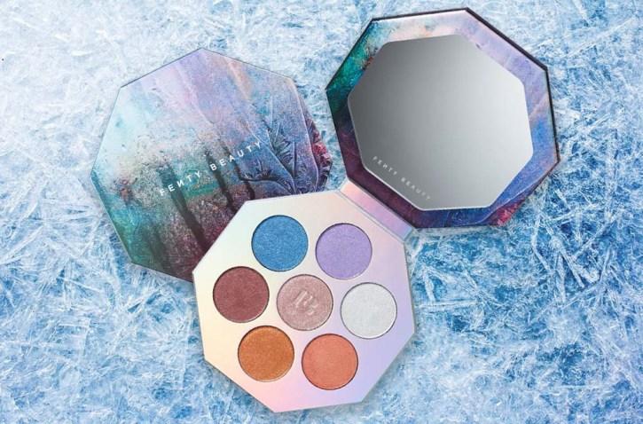 fenty-beauty-holiday2018-killawatt-highlighter-palette