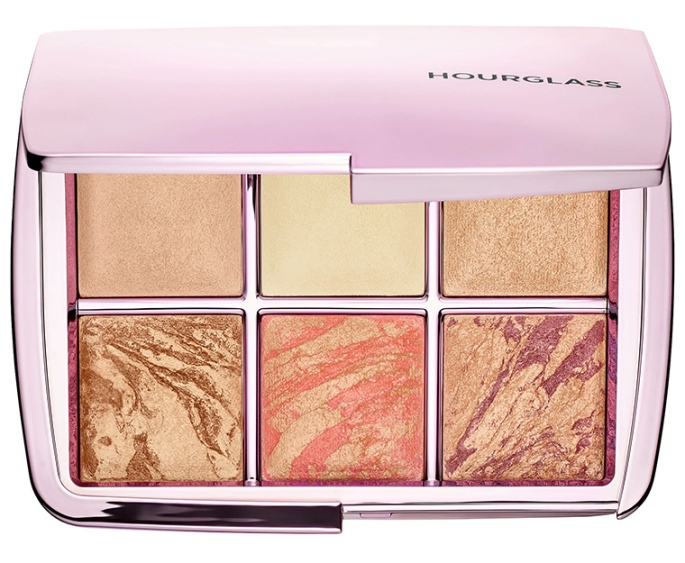 holiday-2018_hourglass-ambient-lighting_001_promo