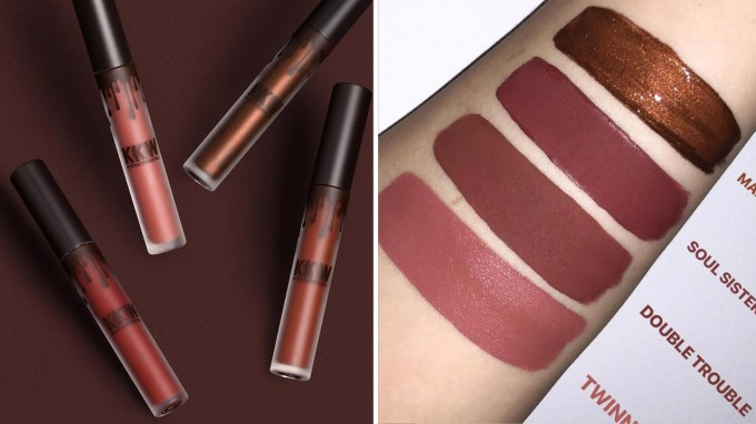 KKW-x-Kylie-2-Swatches-dyp