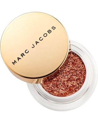 marc-jacobs-beauty-see-quins-glam-glitter-eyeshadow-copperazi-86