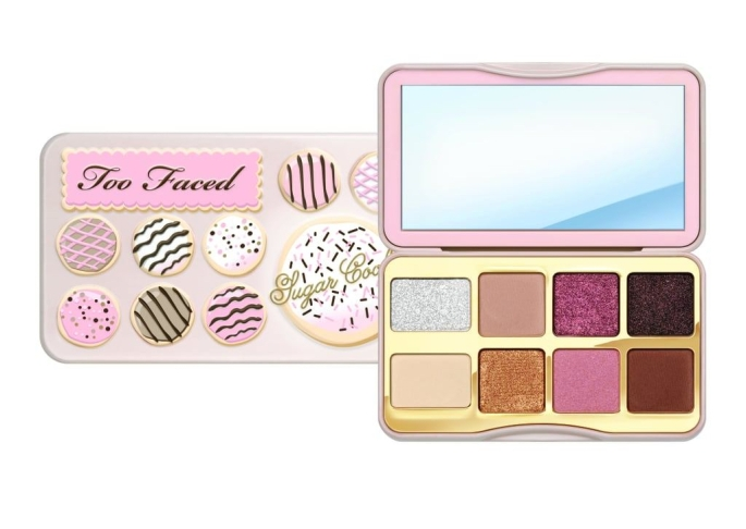 too-faced-sugar-cookie-limited-edition-eye-shadow-palette.jpg
