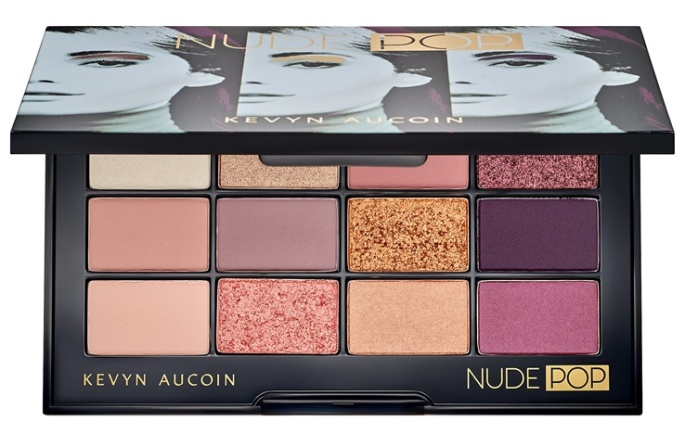 Kevyn-Aucoin-NudePop-Pro-Eyeshadow-Palette