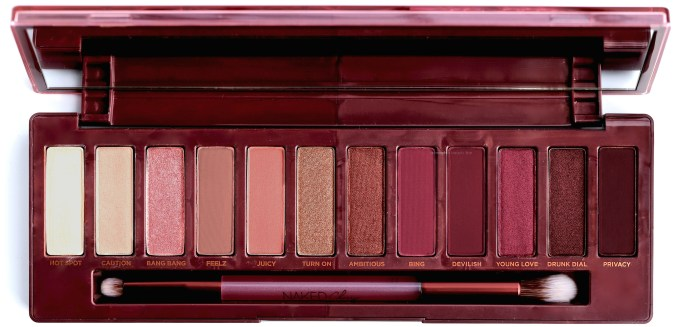 UD-Naked-Cherry-Palette-4