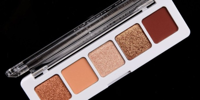 1546892814_natasha-denona-nude-mini-eyeshadow-palette-review-swatches