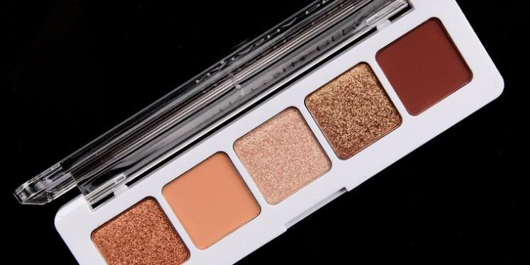 1546892814_natasha-denona-nude-mini-eyeshadow-palette-review-swatches