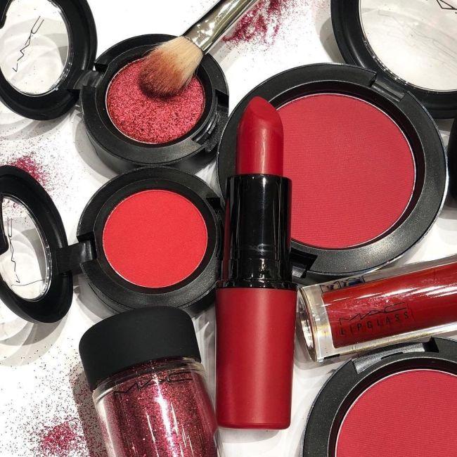 mac-cosmetics-colecao-batons-macinmonochrome