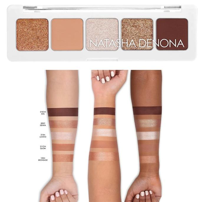 spring-2019_natasha-denona-mini-nude-eyeshadow-palette_002_promo