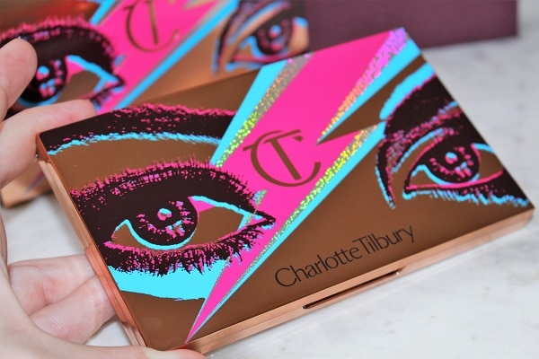 charlotte-tilbury-the-icon-palette-review-2