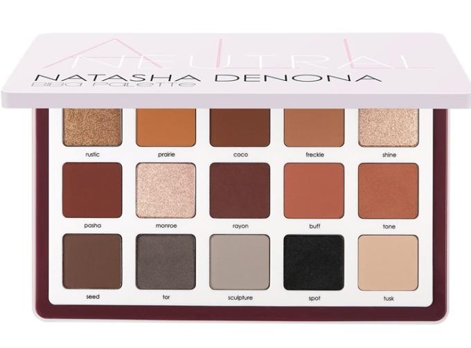 Natasha-Denona-Biba-All-Neutral-Eyeshadow-Palette