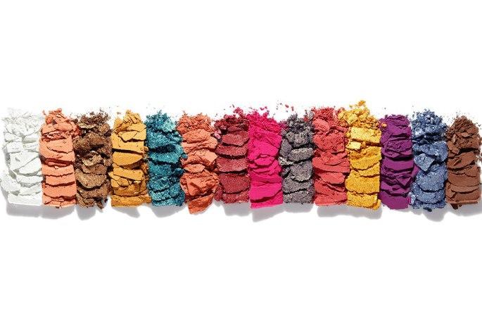 riviera-palette-swatch-1551192329