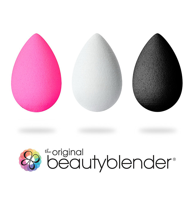 the-original-beautyblender-is-a-revolutionary-makeup-sponge-applicator-with-360-degrees-of-usable-surface-for-creating-absolute-complexion-perfection.-thbeautyblender-img.77520.100
