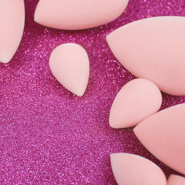 Very-Surprising-Way-Repurpose-Your-Old-Beautyblender
