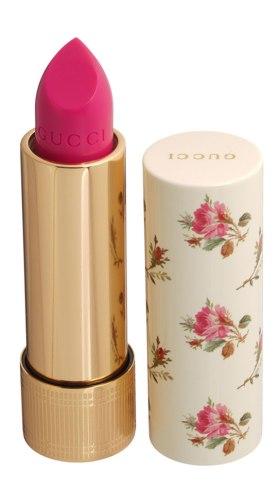 gucci-fuschia-lipstick