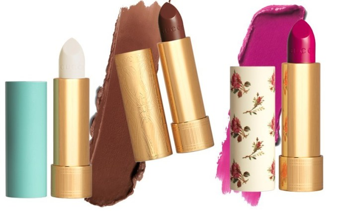 gucci-lipsticks