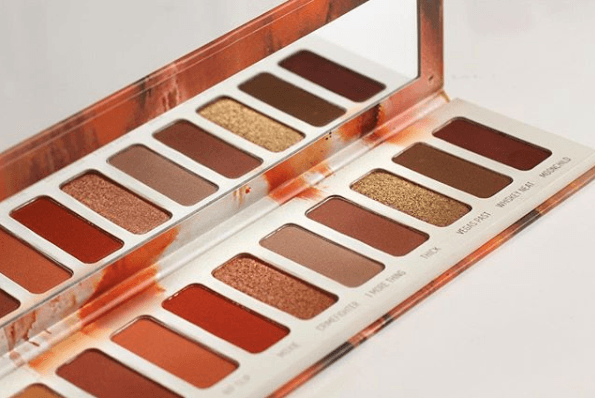 Melt-Cosmetics-Twenty-Seven-Eyeshadow-Palette-Shades